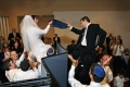 st_023_w-weddings